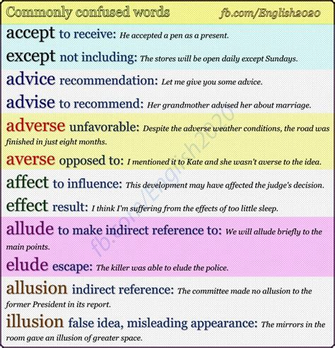 posh english words best 25 posh synonym ideas on pinterest number songs