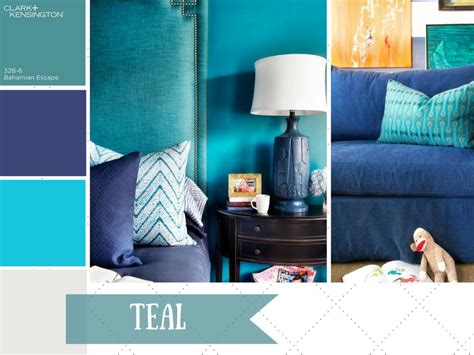 teal blue color palette teal blue color schemes color palette and schemes for rooms in your