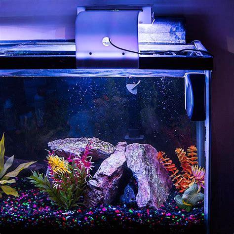 aquarium light mounting kit aquarium light accessories