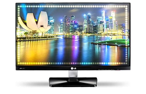 Lg Led Monitor M35 monitor led monitor 19 5 modo reader 1600x900 20m35a