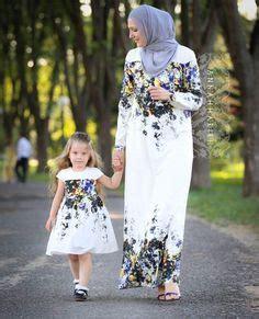 Koleksi Batik Imas Bs107 Koleksi Baju Batik Muslim Modern Dalam Model Terbaru
