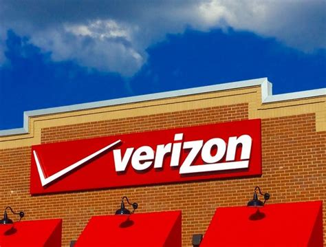 Verizon Mba by Rank 3 Verizon Top 10 Telecom Companies In The World