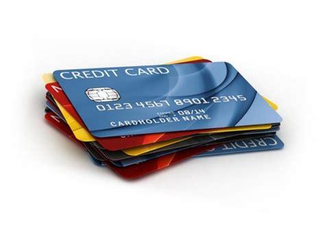 carta prepagata che banca carte di credito e carte prepagate quali le differenze