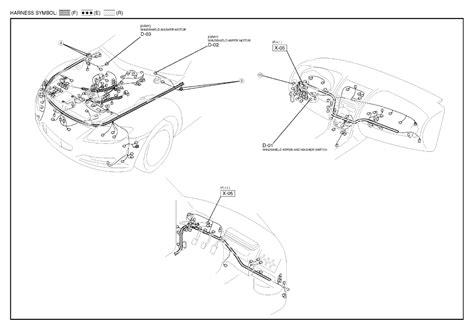 audi 80 cabriolet electrical diagram html autos weblog