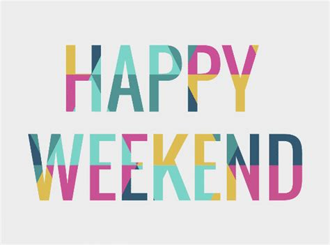 The Weekend Link by Happy Weekend Links To Pretty Providence