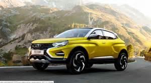 lada new car yeni kasa 2017 model lada niva fiyat listesi 0araba net