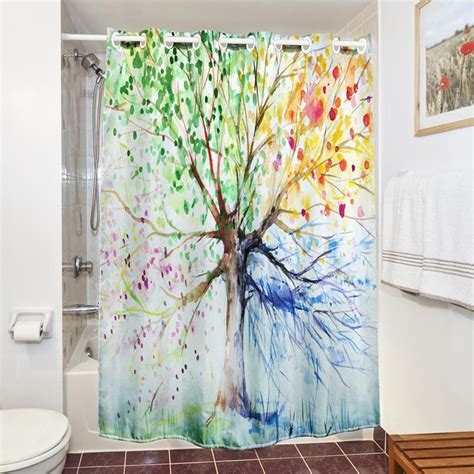 cheapest shower curtains clocks cheap shower curtains shower curtains