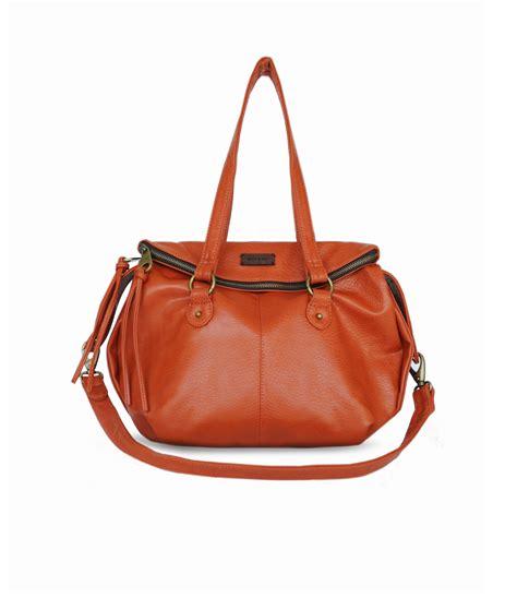 New Eco Slim 1l handbags made from recycled plastic bottles handbags 2018