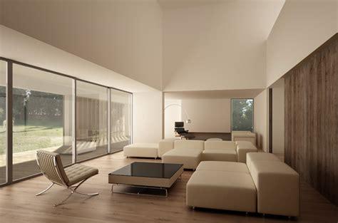 Home Design Definition by Int 233 Rieur Contemporain De La Maison Quinta Patino Ii