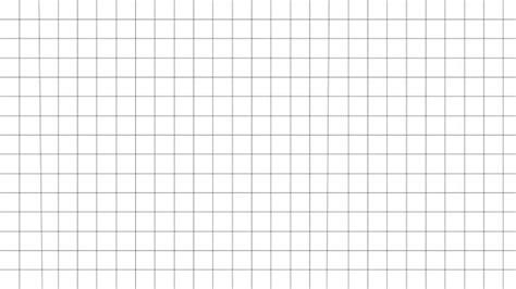grid pattern c4d gfxpack explore gfxpack on deviantart