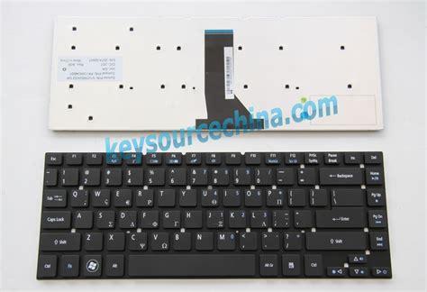 Keyboard Laptop Acer Aspire E1 432 acer aspire 3830 4830 4755 e5 411 e5 471g es1 511 e1 432