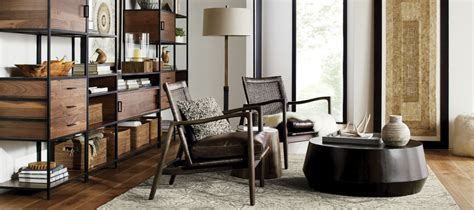 Crate And Barrel by Design Trade Program Crate And Barrel
