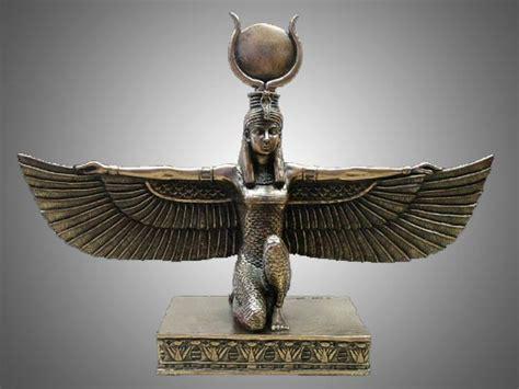 il culto della dea madre le origini pagane dell immacolata