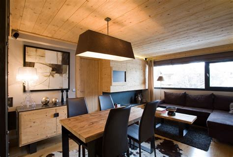 small appartment small apartment with natural wood elements idesignarch interior design