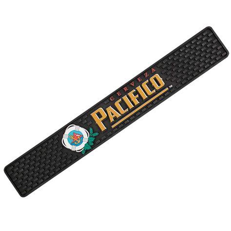 pacifico rubber bar mat