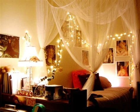 san francisco home decor remarkable valentine room decorating ideas pictures best