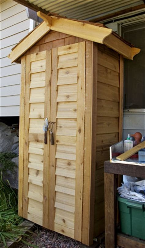 Building A Storage Shed Pdf Diy Small Storage Building Plans Snowboard