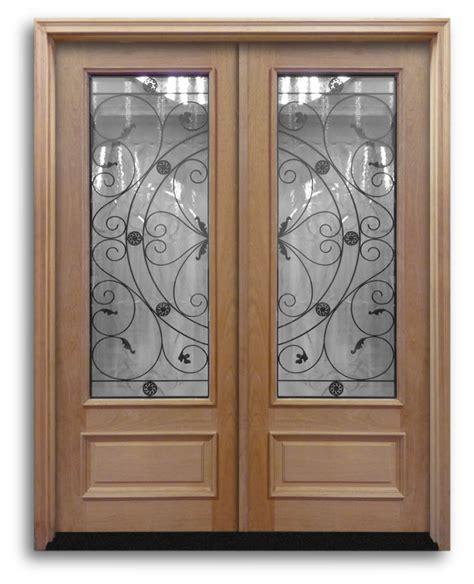 exterior pre hung doors pre hung exterior doors delmaegypt
