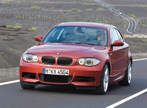 2013 bmw 1 series coupe bmw 1 series coup 233 review 2007 2013 parkers