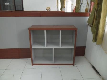 Rak Tv Semarang rak file semarang 5 furniture semarang
