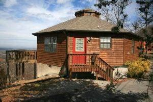 dale hollow lake vacation rentals tree tops cabin rental