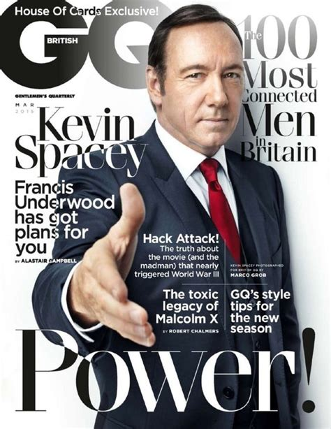 typography house of cards and kevin o leary on pinterest
