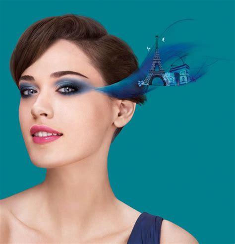 Makeup Bourjois new bourjois extract eye shadows and eye brush