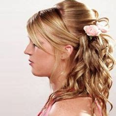 great gatsby prom hair 2012 top prom hairstyles for long hair