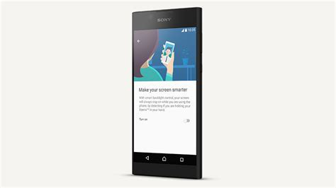 Sony Xperia L By Avkaiz Shop sony xperia l1 white pay as you go phones ee