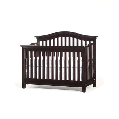 Babi Italia Crib Recall Babi Italia Pinehurst Recall Babi Italia Crib Recall List