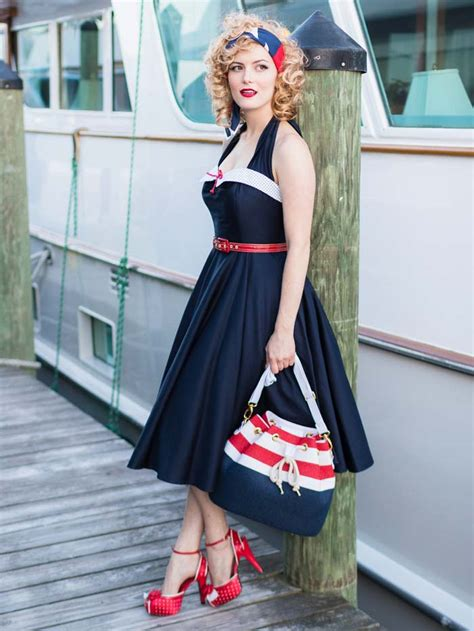 swing style frauen swing dresses lindy hop dresses clothing