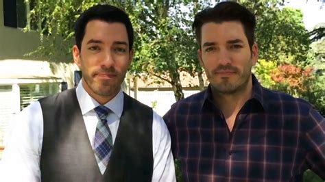 property brothers cast open house the property brothers videos playing house