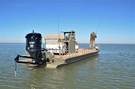 alweld flounder boat boat right marine custom boats