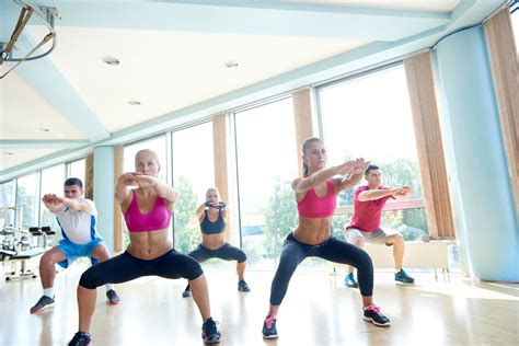 Step Weather A Day rainy day workout inside exercise routines for