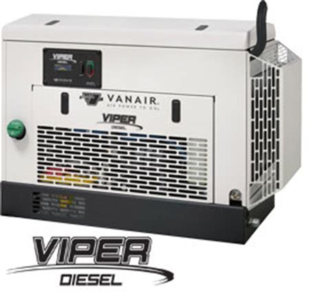 Compressor Spin Diesel Air Diesel Air Compressor