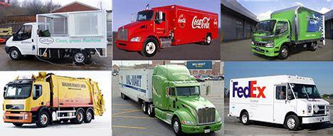 trucks  sale  trucksalescom freightliner international trucks kenworth peterbilt