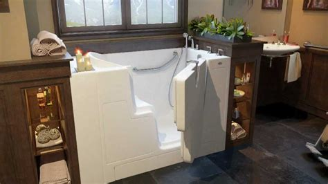 used walk in bathtubs for sale walk in bathtubs for sale steveb interior diy walk in