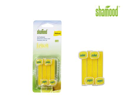 air fresheners for house vent stick air freshener images images of vent stick air
