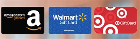 Best Place To Buy Starbucks Gift Cards - plink spend 10 get 10 gift card back target starbucks walmart and more my