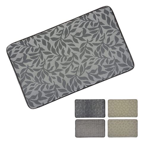 Quality Mat by Kitchen Floor Mat High Quality Anti Fatigue Padded Floor