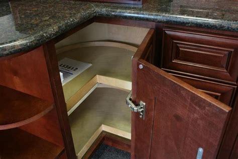 Mahogany Maple Kitchen Cabinets Mahogany Colored Maple Kitchen Cabinets