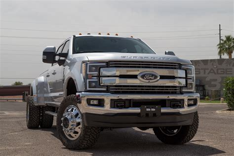 250 Led Headlights by Anzo Headlights F250 Www Lightneasy Net