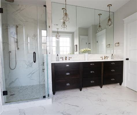 diamond bathroom cabinets beautiful homes of instagram home bunch interior design