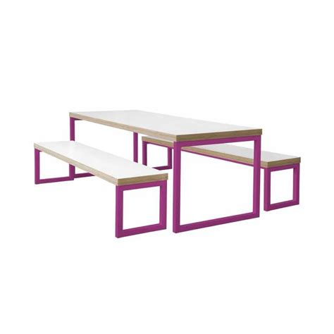 benches for schools canteen tables benches for school college dining room