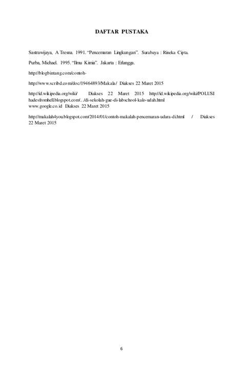 contoh biolistrik makalah renang scribd app