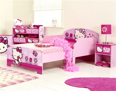 hello kitty bedroom stuff hello kitty bedroom stuff home design