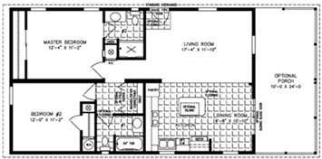 2 bedroom 1 bath mobile home floor plans 2 bedroom mobile home inside 2 bedroom mobile home floor