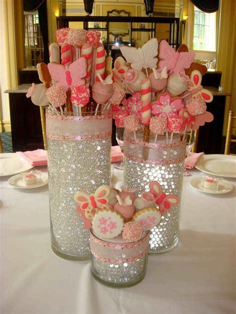 bridal shower table decorations diy wedding shower decorations diy siudy net