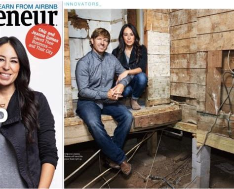 fixer upper cast interview with dustin anderson home anderson glass waco tx