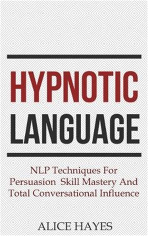pattern language influence nlp certification coaching and website on pinterest